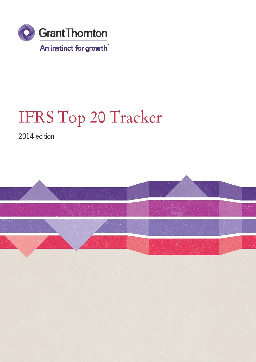 ifrs top 20 tracker